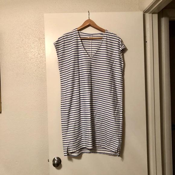 Madewell Dresses & Skirts - USED Madewell dress